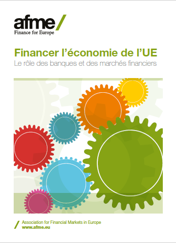 FINANCER LECONOMIE DE LUNION EUROPEENNE