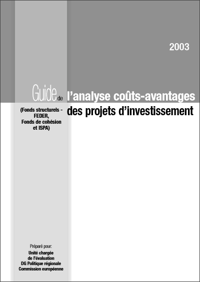 Cover of GUIDE DE LANALYSE