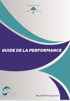 GUIDE DE LA PERFPORMANCE